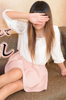 Gachinco gachi1143 ガチん娘! gachi1143 弓子 -実録ガチ面接144-