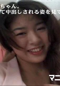 Heydouga 4004-PPV210 増田玲子 – 清楚で美形な玲子ちゃん。ズホズボハメられて中出しされる姿を見てやって下さいね。