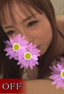 Heydouga 4154-PPV127 ようこ – 【韓国クラブのママ】※エロいランジェリーでハメ撮り!(ツンデレ変態熟女)