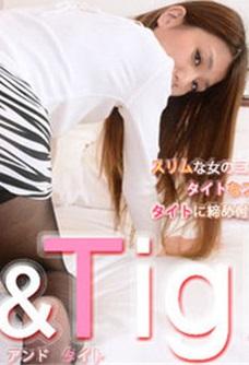Gachinco gachi1147 ガチん娘!gachi1147 優子-スリム & タイト6