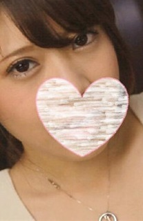 Heydouga 4140-PPV097 超絶可愛い女の子 – 【個人撮影】第81弾 超絶可愛い女の子のえっちなパンスト足が堪らない!【素人動画】