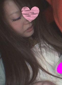 Heydouga 4140-PPV101 網タイツが可愛い女の子 – 【個人撮影】限定版5 癒し系の網タイツが可愛い女の子にチンポ2本握られた!【素人ナンパ】