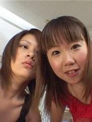 Jukujo-club 6866 熟女倶楽部 6866 変態養成教育 強化講習 「指導員 君島冴子」第4話