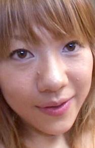 Jukujo-club 6859 熟女倶楽部 6859 素人AV初出演!4人目のチンポ、あや