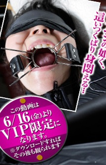 SM-miracle 0863 「Psychidae ~監禁ラバースーツ~」 ちなみ