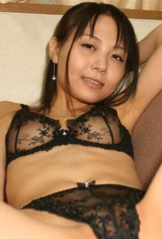 Tokyo Hot b027 東京熱 素撮 あんり