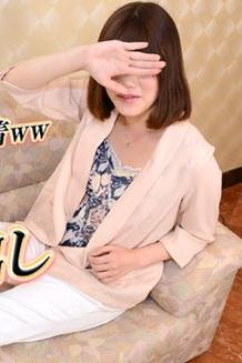 Gachinco gachi1153 ガチん娘!gachi1153 香苗-実録ガチ面接148