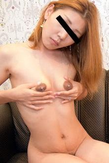Pacopacomama 061317_103 パコパコママ 061317_103 母乳をだすためクリを精子で愛撫する 加藤紗理奈