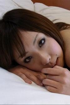 Tokyo Hot th101-010-110505 東京熱 巷deウワサのウラびでお ふぃるむ:六
