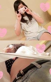 FC2 PPV 427433 【素人動画】第36弾 田舎娘のピュアなはなこちゃんと濃厚なえっち