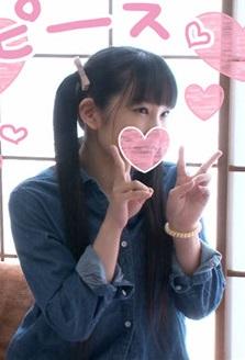 FC2 PPV 449408 【個人隠し撮り】初めて上京したアニメ大好きパイパン美少女を種付けプレスでハメ堕とす!つるペタ娘のワレメに巨根ねじ込み孕ませる気まんまん鬼ピストンでたっぷり