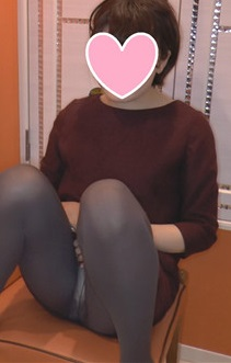 FC2 PPV 489111 【個人撮影】顔出し ショートカットで天然な黒髪19歳女子大生に、クスコ、中出しさせてもらっちゃいましたwww