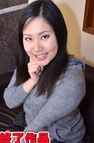 ガチん娘!gachi1162 わかこ、リサ -KURADASHI17 他-