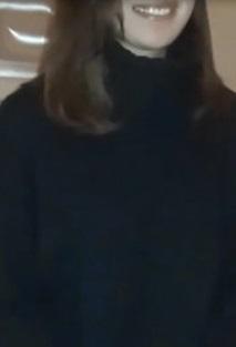 Heydouga 4181-PPV001 28歳の美人妻は夫に騙されて他人棒全開挿入される!