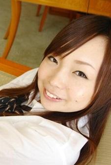 Tokyo Hot th101-000-110559 東京熱 素人猥褻撮影会 02 ~菅野すみれをプライベート撮り!
