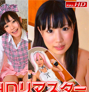 ガチん娘 PPV345 さきこ 他 – 【ガチん娘!】傑作選フルHDリマスター Vol.3