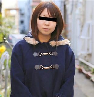 10musume 041018_01 天然むすめ 041018_01 地方では稼げなくて上京してきた娘をハメちゃいました