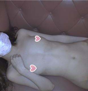 FC2 PPV 427517 【個人撮影】続…綺麗で愛嬌のある女子大生20歳、元読者モデルに再度中出しwww【高画質版有】