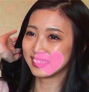 FC2 PPV 801762 オリジナル個人撮影◆美魔女/貴子さん(30歳)と密会ハメ撮り(高画質ZIPファイル)