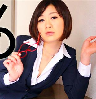 HEYZO 1705 アフター6~巨乳OLとみっちり乳繰り合い~ – 渋谷まなか