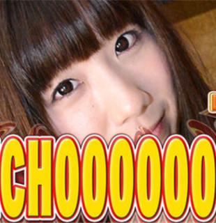 Heydouga 4037-PPV380 遥香 他 – THE KANCHOOOOOO!!!!!! スペシャルエディション16