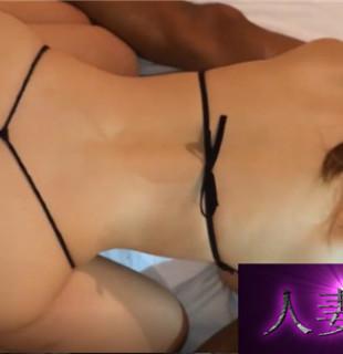 Heydouga 4181-PPV105 沙友里 – 美尻の人妻と濃厚SEX!エローいフェラチオ、腰使い人妻との濃密SEX