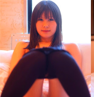 Tokyo Hot th101-000-111289 東京熱 FULLHD版 原田ともか Hな体験談 ~CANDY GIRL~