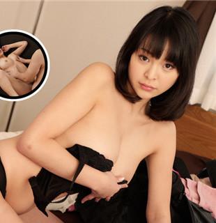 Heydouga 4030-PPV2090 真菜果 – 女優魂