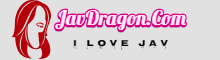 Watch Free JAV Japanese Porn and Asian XX Videos at JavDragon