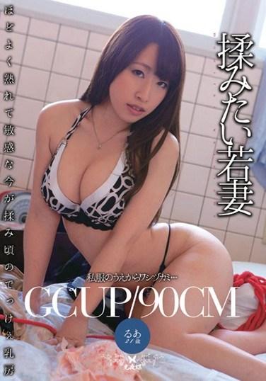 YST-29 The Massaging Want Wife Hitoshi Narua