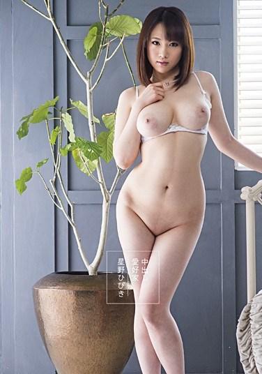 [VGD-154] Creampie Fancier Hibiki Hoshino