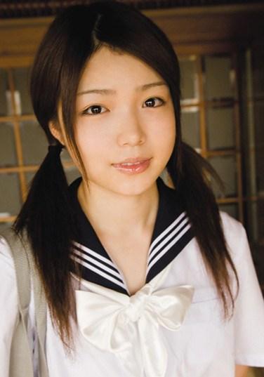 [MUKD-098] Megumi