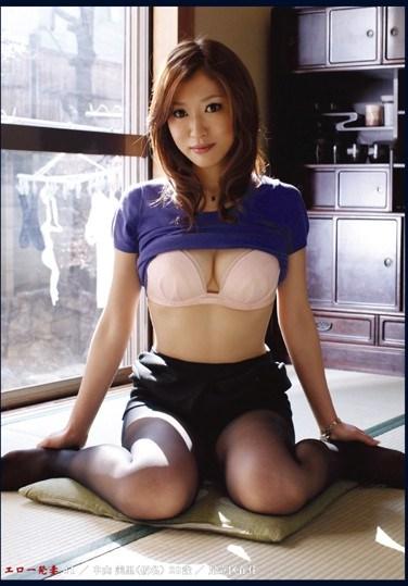 BLO-041 Slutty Housewife Collection – Regular Homemakers Do Porn 41