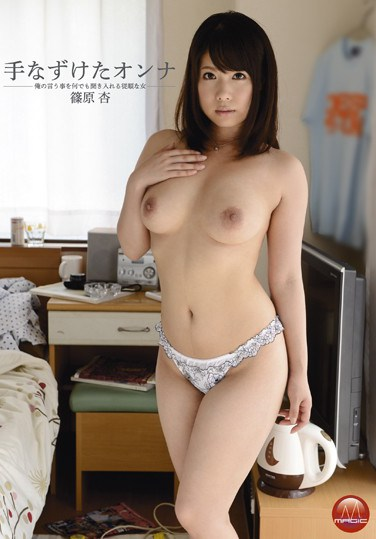 TBL-088 Ladies Who are Good With Their Hands 4 An Shinohara