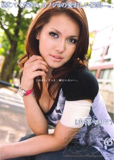 PSD-376 Comfort. Vol.63 Maria Ozawa