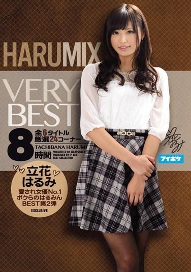 Actress Best Compilation
