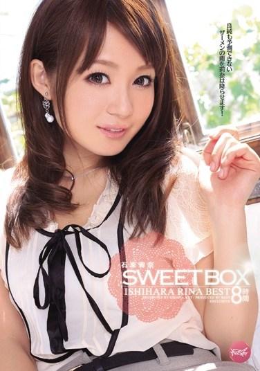 IDBD-492 Rina Ishihara SWEET BOX 8 Hours-
