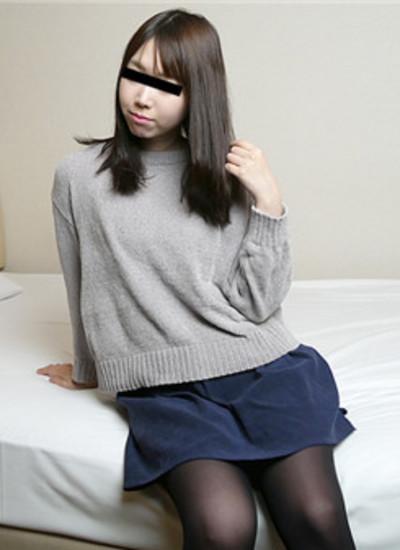 10musume 011820_01 Natural daughter 011820_01 Immediate intercourse when opening the entrance Yuri Shinoda