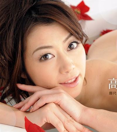 1pon 050510_827 Maki Hojo HimeColle vol.60 Welcome to luxury soap
