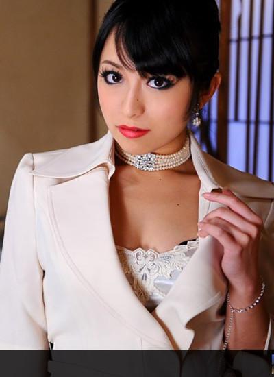 1pon 051910_837 Nana Kunimi Showa's OL-Part 2-