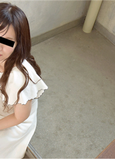 10musume 012820_01 Natural daughter 012820_01 Nampa as a questionnaire and finally I got a gutsy creampie