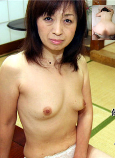 C0930 ki200126 Married sword Tsuzuki Shinobu 58 years old