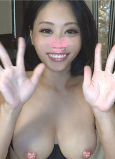 FC2 PPV 1248769 ★ Popular ☆ Miki of beautiful mom reappears in virgin off paco plan (Part 2) ☆ Virgins who see pussy rubbing on beautiful breast massage ♥ Explosive accidents come with With image quality zip!