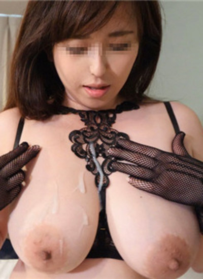 FC2 PPV 1256384 [Limited today until 23:59] [Individual] 37 years old H cup huge breasts married woman and 3P. A cheating wife who is sucked milk by unknown men and turned around inside out and disturbed