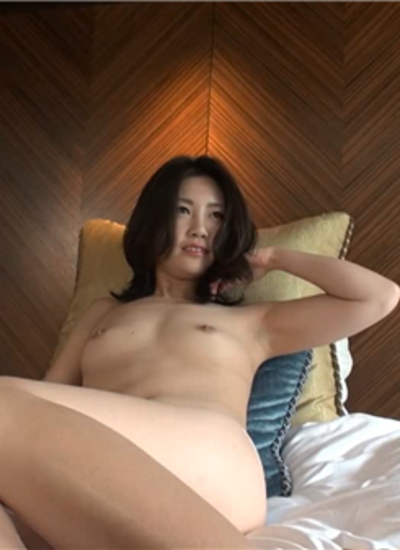 FC2 PPV 1254113 [Individual shooting] Married woman who is too beautiful, secret creampie sex