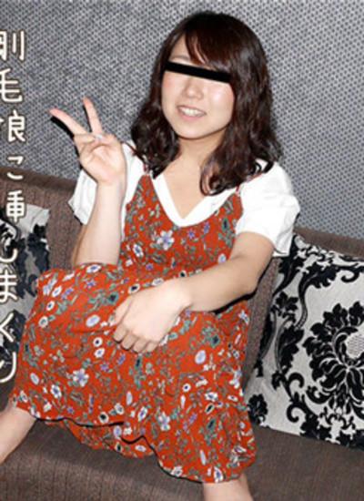 HEYZO 2182 Non-stop! ! Acme Heaven-Inserting Into Your Bristle Girl-Fumi Saito
