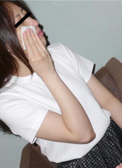 Pacopacomama 013020_248 Pacopacomama 013020_248 Suppin Mature Woman ~ Beautiful Beauty ~ Kumiko Kikuchi