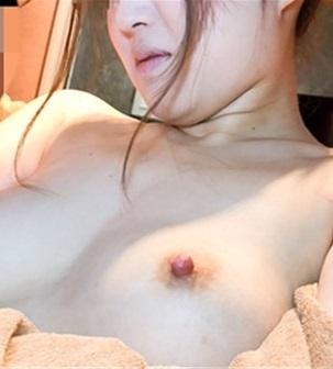 Tokyo Hot shiroutozanmai0008 Tokyo Hot Beautiful breasts, slender, beautiful amateur girl 2 gonzo double pack
