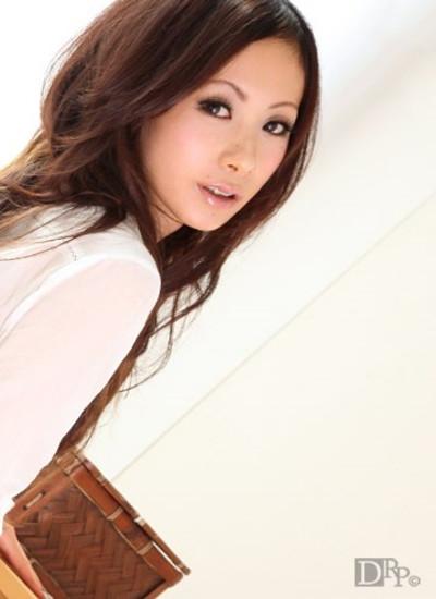 1pon 070910_875 Maihama Akari Sujikko Club Member No.9