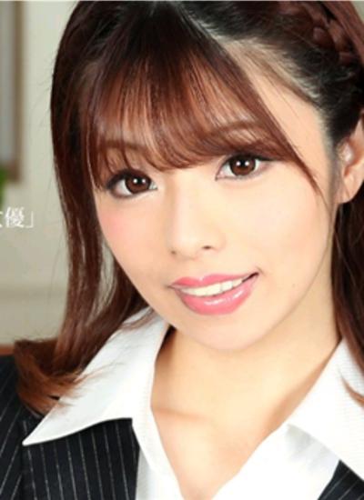 1Pondo 020820_971 Single road 020820_971 The best actress who can fire three in a row Amina Kiuchi